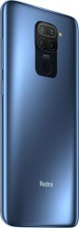 redmi_note_9_3gb_64gb_gray_(global_version)_9