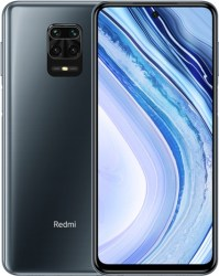 redmi_note_9_pro_6gb_64gb_gray_(global_version)_1