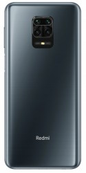 redmi_note_9_pro_6gb_64gb_gray_(global_version)_2