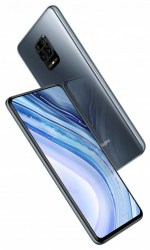 redmi_note_9_pro_6gb_64gb_gray_(global_version)_7