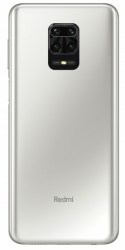 redmi_note_9_pro_6gb_64gb_white_(global_version)_3