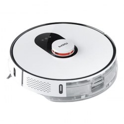 robot-pylesos-xiaomi-roidmi-eve-plus-robot-vacuum-and-mop-cleaner-clean-base-2-600x600