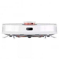 robot-pylesos-xiaomi-roidmi-eve-plus-robot-vacuum-and-mop-cleaner-clean-base-3-600x600