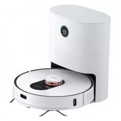 robot-pylesos-xiaomi-roidmi-eve-plus-robot-vacuum-and-mop-cleaner-clean-base-4-600x600