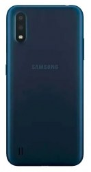 samsung_galaxy_a01_blue_(sm_a015f_ds)_2