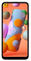 samsung_galaxy_a11_2gb_32gb_black_(sm_a115f_ds)_1