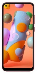samsung_galaxy_a11_2gb_32gb_red_(sm_a115f_ds)_1