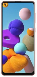 samsung_galaxy_a21s_3gb_32gb_red_(sm_a217f_dsn)_1