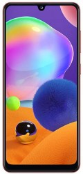samsung_galaxy_a31_4gb_64gb_red_(sm_a315f_ds)_1