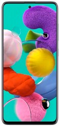 samsung_galaxy_a51_4gb_64gb_black_(sm_a515f_ds)_1