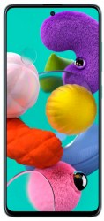 samsung_galaxy_a51_4gb_64gb_blue_(sm_a515f_ds)_1