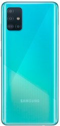 samsung_galaxy_a51_4gb_64gb_blue_(sm_a515f_ds)_2
