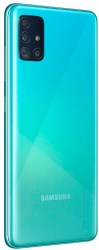 samsung_galaxy_a51_4gb_64gb_blue_(sm_a515f_ds)_3