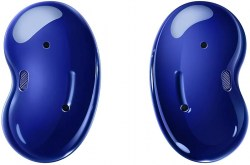 samsung_galaxy_buds_live_blue_1