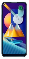 samsung_galaxy_m11_3gb_32gb_blue_(sm_m115f_ds)_1