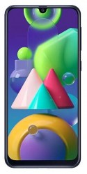 samsung_galaxy_m21_4gb_64gb_blue_(sm_m215f_ds)_1