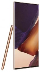 samsung_galaxy_note20_ultra_8gb_256gb_bronze_(sm_n985f_ds)_5