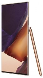 samsung_galaxy_note20_ultra_8gb_256gb_bronze_(sm_n985f_ds)_6