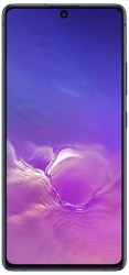 samsung_galaxy_s10_lite_6gb_128gb_black_(sm_g770f_ds)_1