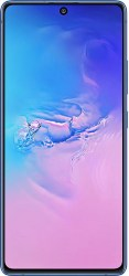 samsung_galaxy_s10_lite_6gb_128gb_blue_(sm_g770f_ds)_1