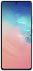 samsung_galaxy_s10_lite_6gb_128gb_white_(sm_g770f_ds)_1