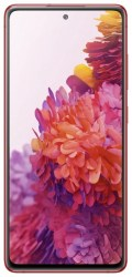 samsung_galaxy_s20_red_6gb_128gb_red_(sm_g780f_dsm)_1