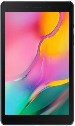 samsung_galaxy_tab_a_8_0_(2019)_32gb_black_(sm_t290)_1