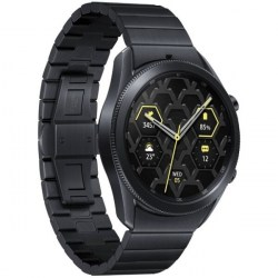 sm-r840ntkacis-smart-chasy-samsung-galaxy-watch-active-3-titanium-chernyy-3_600