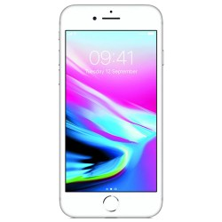 smartfon-apple-iphone-8-64-gb-ram-2-gb-silver