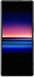 sony_xperia_1_6gb_128gb_black_1
