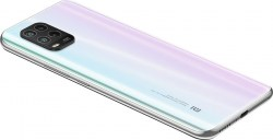 xiaomi_mi_10_lite_6gb_64gb_white_(global_version)_9