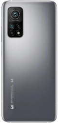 xiaomi_mi_10t_pro_8gb_256gb_silver_(global_version)_3