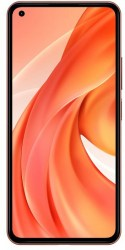 xiaomi_mi_11_lite_6gb_128gb_pink_(global_version)_2