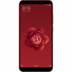 xiaomi_mi_a2_4_64gb_red-034621-base_1