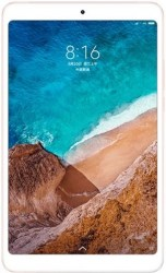 xiaomi_mi_pad_4_64gb_rose_gold_1