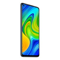 xiaomi_redmi_note_9_4_128gb_black_1456788_3