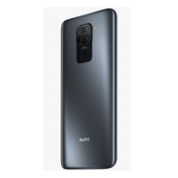 xiaomi_redmi_note_9_4_128gb_black_1456788_4